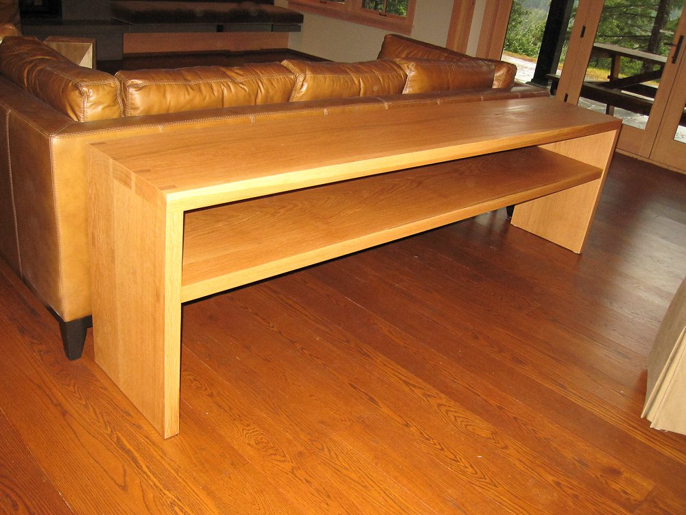 Img 1039 cedar mountain woodwrights for Furniture ellensburg
