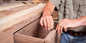 Cedar mountain woodwrights custom woodwork ellensburg for Industria mobili